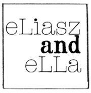 eliasz and ella