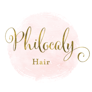 philocaly hair