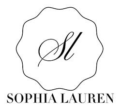 sophia lauren candles