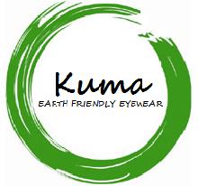 Kuma Earth Friendly Eyewear